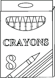 crayons coloring pages crayons coloring page crayon coloring pages crayon coloring page crayon coloring pages crayon crayons coloring pages