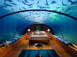 really cool bedrooms with water. Simple Bedrooms Cool Water Bedrooms Lovely Inspirations Really  With