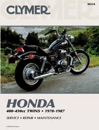 honda cb cm400 450 & cmx450 motorcycle (1978 1987) service repair 1979 Honda CM400A enlargesee inside honda cb cm400 450 & cmx450 motorcycle (1978 1987) service repair