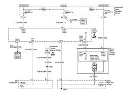 gm wiring diagram symbols all wiring diagram gm wiring diagram legend wiring library automotive electrical symbols gm wiring diagram symbols