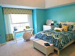 Lime Green Bedroom Decor Decorating With Lime Green