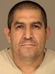 Trial begins for former Santa Paulan accused in 1993 double-homicide