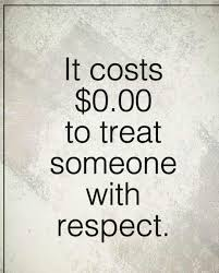 Respect Quotes Simple 48 Best Respect Quotes With Images You Must See