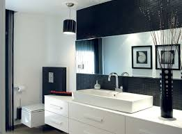modern bathroom cabinets. Captivating Modern Bathroom Furniture With Dazzling Cabinets T