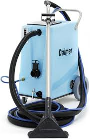 carpet cleaning machines. commercial carpet cleaners - daimer xtreme power xph-6400i cleaner cleaning machines i