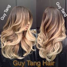 Balayage Hair Style top 30 balayage hairstyles to give you a pletely new look hot 3691 by wearticles.com