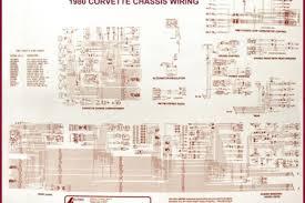 corvette wiring diagram corvette rear window corvette corvette interior wiring diagram get image about wiring diagram