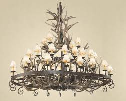 glass chandelier antler lampshade elk chandeliers for antler light fitting milk glass chandelier