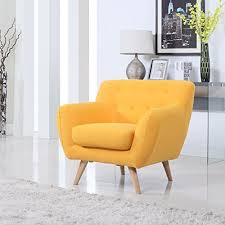 Modern Chairs For Living Room