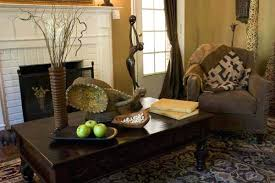 home decor accessories ideas home decor stores medford or