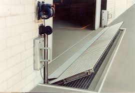 garage door flood protection wageuzi throughout sizing 2048 x 1415