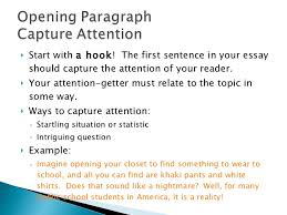 persuasive essay examples of conclusion paragraphs for persuasive essays