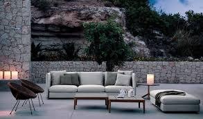 Top italian furniture brands Home Decor Italian Sofa Brands Top5rodaeurooo Eurooo Top Italian Sofa Brands
