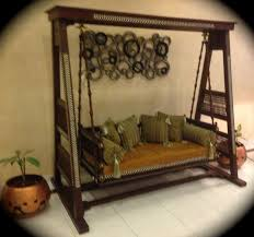 indoor swing furniture. Indoor Swing Sofa India Okaycreations Net Furniture O