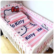 Comfort Bed Sets 7 Piece Jacquard Comforter Set Daybed Comforter ...