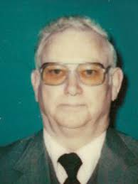 cecil shiflett 86 of stephens city virginia ped away thursday june 1 2017 at his home mr shiflett was born in 1930 in albemarle county