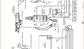 ignition switch wiring diagram harness johnson outboard perfect ignition switch wiring diagram pictures simple johnson outboard key