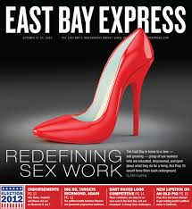 What Are Candidate Endorsement Letters Inspiration Letters For The Week Of October 48 48 East Bay Express