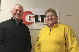 Athletic Directors Lewis, Smith: Relationships, Not Wins & Losses, Defined  Their Careers | WGLT