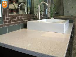 white quartzite countertops cost