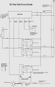 avital 5303 wiring diagram wiring diagram for avital 4113 trusted avital 5303 wiring diagram wiring diagram for avital 4113 trusted wiring diagram