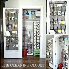 top shelf closet organizer organize utility closet storage ideas best on pertaining to popular home organized
