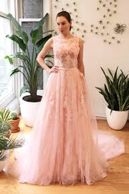pink and blush wedding dresses dress for the wedding