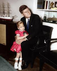 jfk years in office. President John F. Kennedy Meets The 1962 March Of Dimes Poster Child Debbie Sue Brown. Oval Office, White House, Washington D. This Is My Friend Debbie! How Jfk Years In Office O