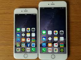 iphone y plus. iphone y plus
