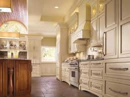Kitchen Cabinets Wholesale Cabinet Wholesalers The Best Cabinet Deals In  Houston Decoration Great Pictures