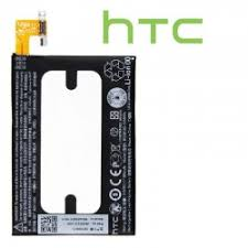 <b>Original</b> HTC BO58100 AKKU BATTERY für HTC One Mini M4 NEU ...