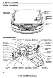 2006 toyota land cruiser overall electrical wiring diagram em0010u 2006 toyota land cruiser overall electrical wiring diagram em0010u pdf2