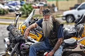 arizona biker leather customer appreciation day