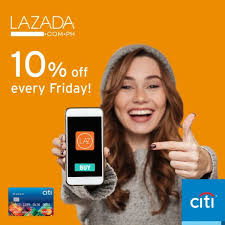 citibank credit card promo offers 2020