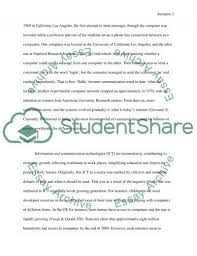 controversy analysis essay internet virtual life against the related essays