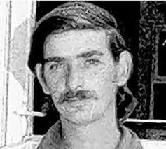 Wesley BURTON Obituary (2012) - Journal-News