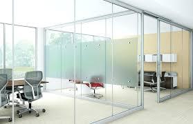 office dividers glass. Marvelous Environment Beyond 3 Layout Office Dividers Glass Panels