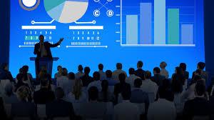 14 Most Popular Presentations On Artificial Intelligence On Slideshare