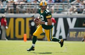 Packers Depth Chart 2018 Green Bay Packers Offseason Roster Analysis Rosterresource Com