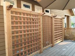 Small Picture 173 best Trellis Ideas images on Pinterest Trellis ideas