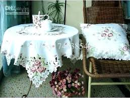 full size of small square tablecloth black round table cover kitchen exciting cloth coffee fashion