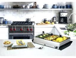 keep food warm plates that keep food warm heating trays thanksgiving keep food warm