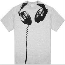 T Shirt Design Ideas T Shirt Design Ideas Screenshot Thumbnail