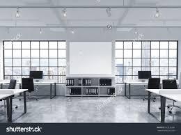 custom home office design stock. full size of furniture officehome office desk chairs best home design custom stock