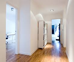 hallway lighting. hallways should be illuminated every 8 to 10 feet you can do this with flushmount ceiling fixtures wall sconces recessed or track lighting hallway