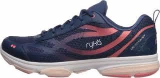 21 Best Ryka Training Shoes December 2019 Runrepeat