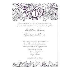 fresh wording for wedding invitations or wedding invitation wording exles wedding invite word template wedding invitation
