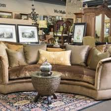 furniture buy consignment frisco furniture stores 7164