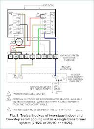 emerson wiring diagram wiring diagram load custom emerson wiring diagrams wiring diagram toolbox emerson blower motor wiring diagram emerson wiring diagram