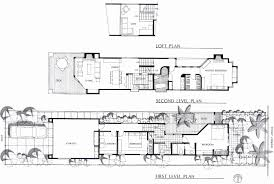 luxury house plans for small lot best of narrow lot house design philippines new bungalow house